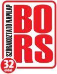 Bors.logo
